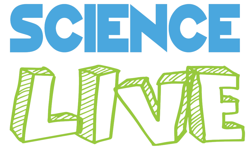 sciencelive